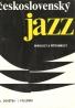 L.Dorůžka- Československý jazz