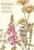 kolektív- Pestujte liečivé rastliny