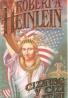 Robert A. Heinlein- Cizinec v cizi zemi