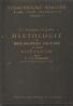 F.K.Studnička- Histologie a mikroskopická anatomie I.