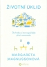 Margareta Magnussonová- Životný úklid