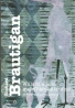 Richard Brautigan- Willard a jeho kuželkářské trofeje