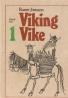 Runer Jonsson- Viking Vike 1