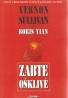 Boris Vian- Zabte ošklivé