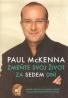 Paul McKenna- Zmeňte svoj život za sedem dní