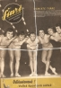 kolektív- Časopis štart 1959 / 1-52