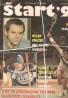 kolektív- Časopis štart 1990 / 52 čísel