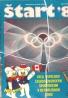 kolektív- Časopis štart 1988 / 1-52