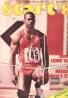 kolektív- Časopis štart 1987 / 1-52