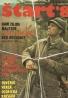 kolektív- Časopis štart 1986 / 1-52