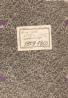 kolektív- Časopis Képes sport 1960 / 1-51