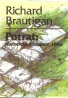 Richard Brautigan- Potrat: histirická romance 1966