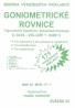 kolektív- Zbierka vyriečených príkladov / Goniometrické rovnice