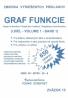 M.Olejár- Zbierka vyriečených príkladov / Graf funkcie