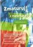kolektív- Zmaturuj z matematiky 2