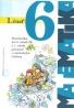 kolektív- Matematika pre 6. roč. ZŠ