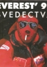 kolektív- Everest 98 svedectvá