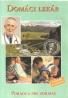 kolektív- Domáci lekár