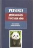 Milan Šamánek- Prevence aterosklerózy v dětském věku