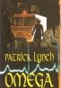Patrick Lynch- Omega