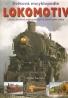 Colin Garratt- Světová encyklopedie lokomotiv