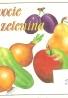 kolektív- Ovocie a zelenina