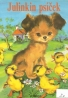 kolektív-Julinkin psíček
