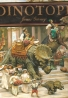 James Gurney: Dinotopia