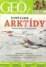 kolektív- Časopis Geo - 2013