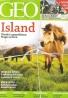 kolektív- Časopis Geo - 2014