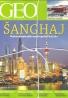 kolektív- Časopis Geo - 2015