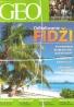 kolektív- Časopis Geo - 2017
