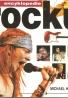 M.Heatley- Encyklopedie rocku