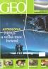 kolektív- Časopis geo