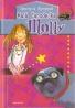 G.Byngová- Malá čarodejka Molly