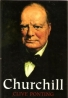 Clive Ponting- Churchill