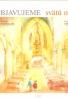 Štrbová- Objavujeme svätú omšu
