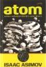 Isaac Asimov- Atom