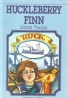 Mark Twain- Huckleberry Finn