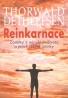 T.Dethlefsen- Reinkarnace