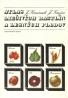 J.Kresánek- Atlas liečivých rastlín a lesných plodov