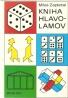 Miloš Zapletal- Kniha hlavolamov