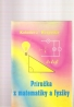 Kolodová- Príručka z matematikya fyziky