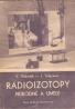V.Vebersík- Rádiozotopy