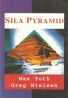 Max Toth- Síla Pyramid