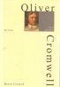 Barry Coward- Oliver Cromwell