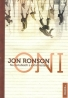 John Ronson- Na potulkách s extrémistami / ONI