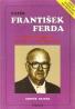 Z.Rejdák: Páter František Ferda
