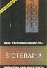 T.Rosinský- Bioterapia
