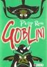 Philip Reeve- Goblini